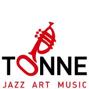 Jazzclub Tonne e.V.