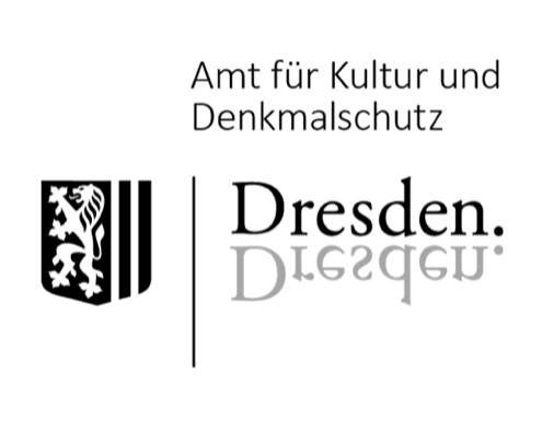Amt für Kultur und Denkmalschutz der Stadt Dresden